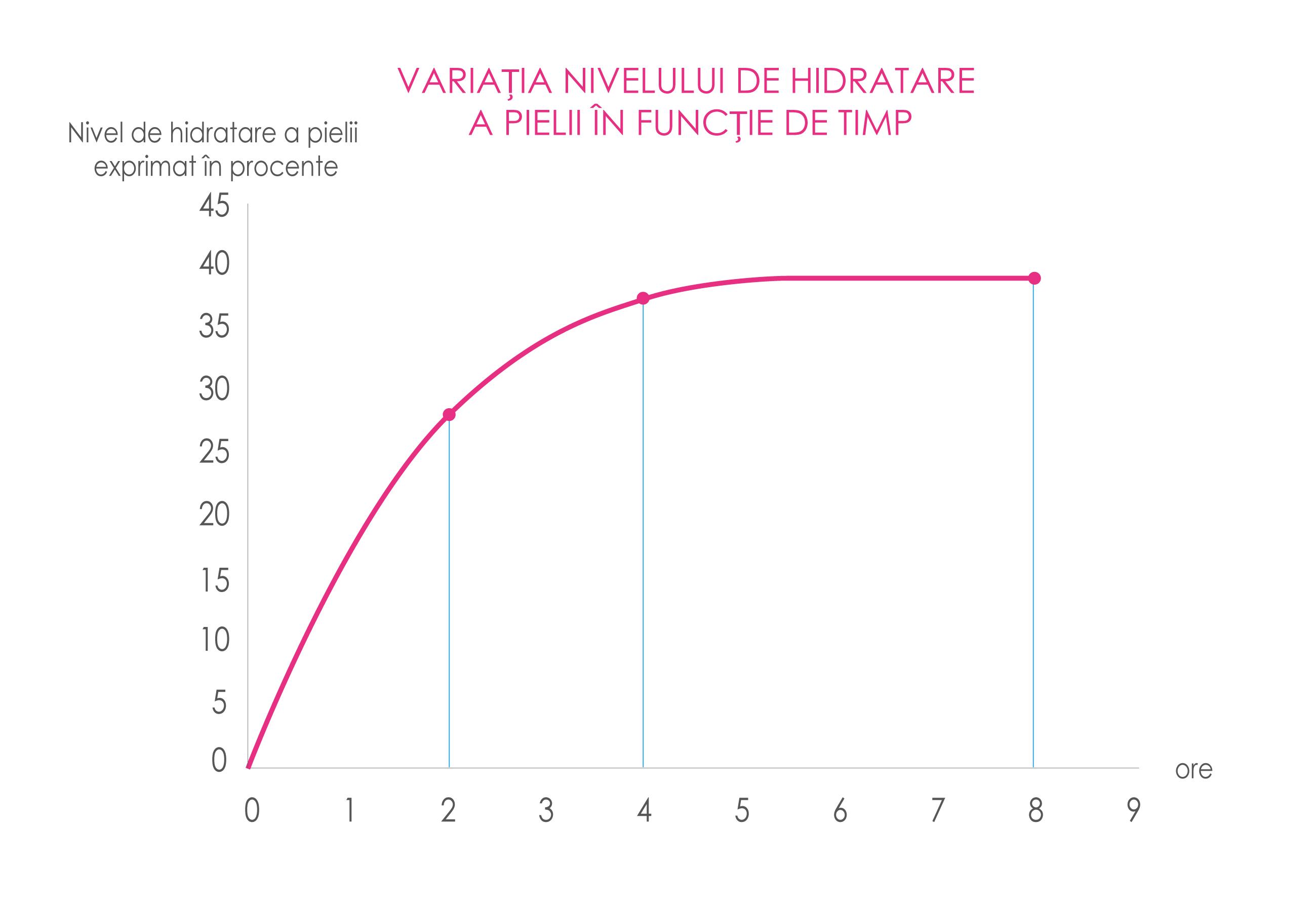 Grafic Depiwhite.jpg